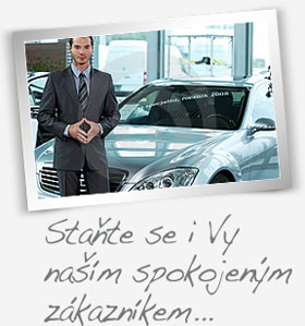 automotosvet.cz